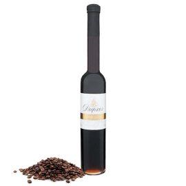 Duprès Kaffee Likör