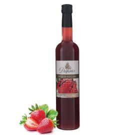 Duprès Erdbeer Essig Mix