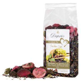 Duprès Trauben-Lese Früchtetee
