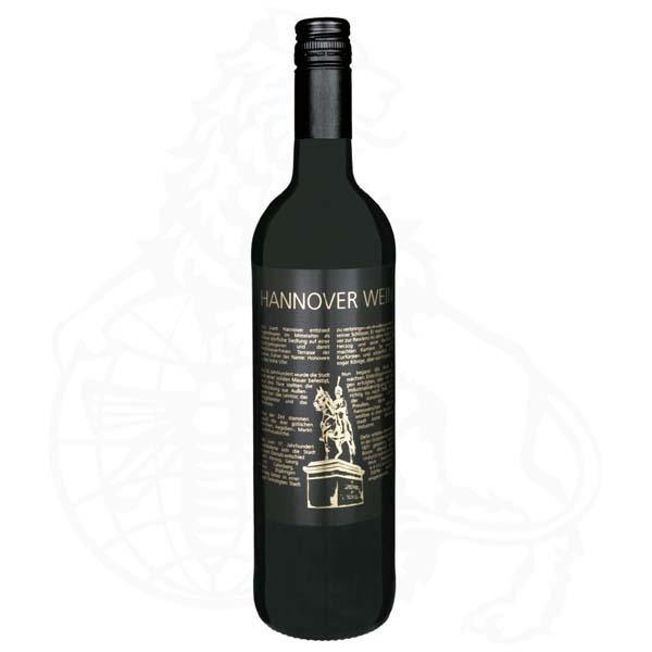 Hannover Wein