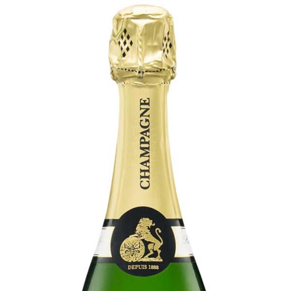 69012_champagner_dupres