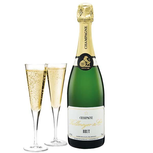 dupres-champagner